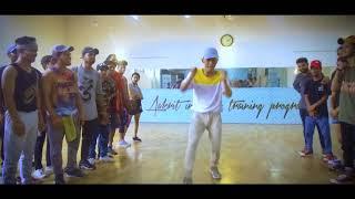 Phir Milenge Chalte Chalte | Supahit | AITP 2018 | Aakrit Dance Centre | MODC
