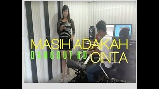 MASIH ADAKAH CINTA DANGDUT KOPLO PSR 970 770