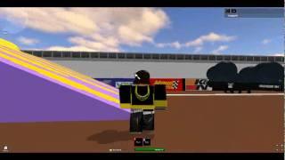 fatpig12's ROBLOX video