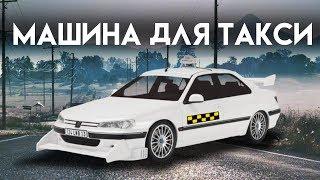 видео Хендай Солярис в кредит: выбор бюджетного авто по выгодной цене