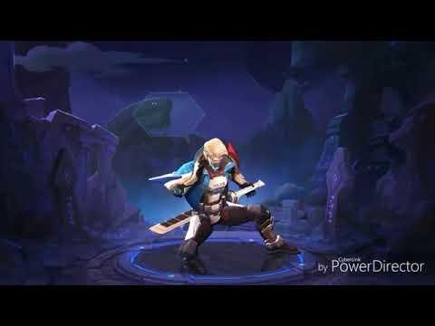 hero-remix-ml-part#4