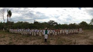 200 AÑOS DE LA BATALLA DE SANTA BÁRBARA 7 Y 8 11 15