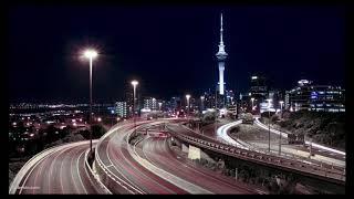 【Japanese HIPHOP MIX】夜に聞きたいHIPHOP