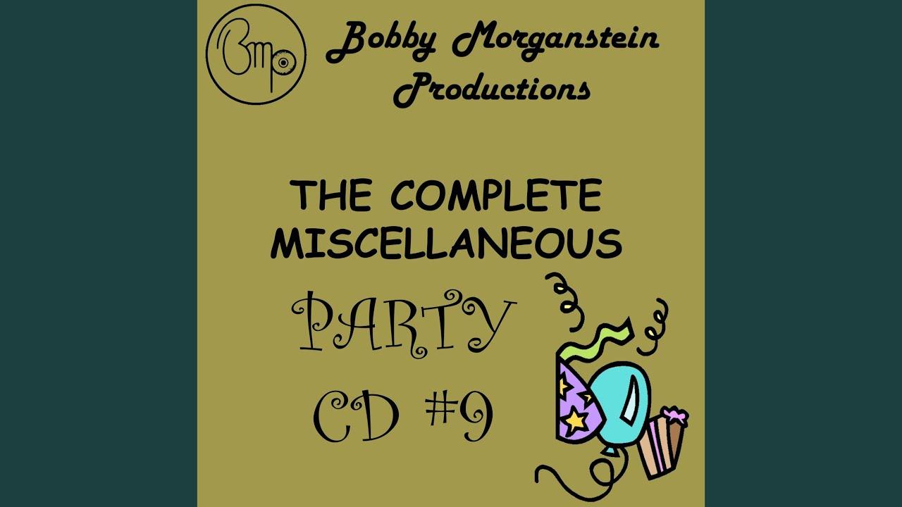 Hokey Pokey: Call Your Own (Instrumental) - YouTube