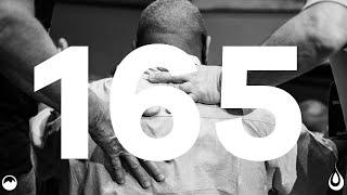 4.4.21 | WEEK 165 | EVANGELIST PAT SCHATZLINE