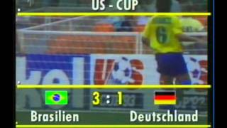 1993 (June 10) Brazil 3-Germany 3 (US Cup).avi