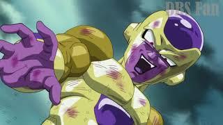 """Dragon ball super phần 2 - Tập 4 """"ông trùm xuất hiện, tạm biệt Frieza"""""""