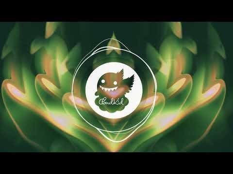camila cabello - havana (whereisalex Remix)