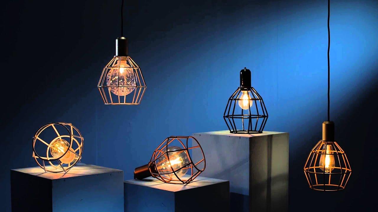 led lampa clas ohlson