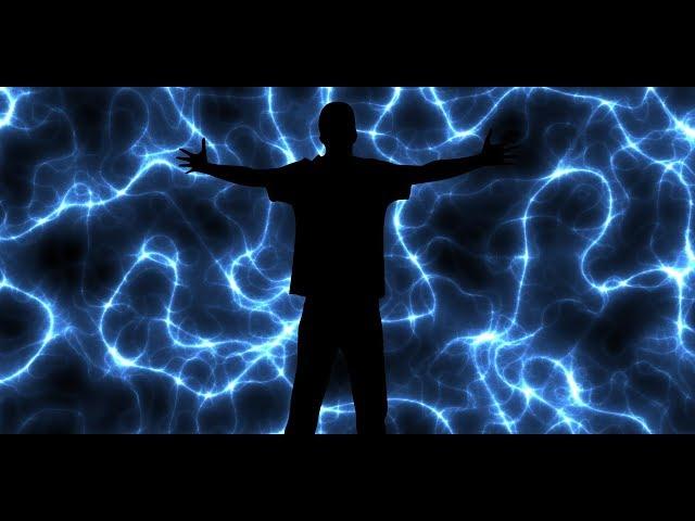 Científicos Revelan lo que Sentimos al Morir