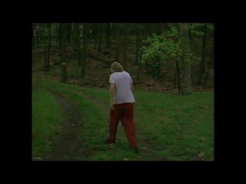 Gus Van Sant's Last Days (favorite scenes)