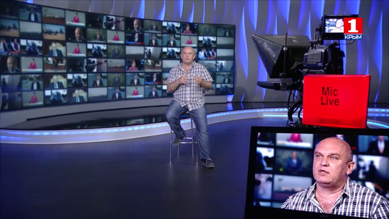 Информационная война: О гибели Ирины Бережной и вакханалии в сети, 07.08.17