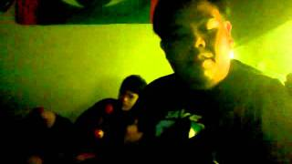 Download zambarjad - karam (cover by coolate and worms)