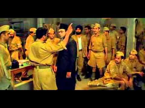 India got freedom because of Netaji Subhash Chandra Bose