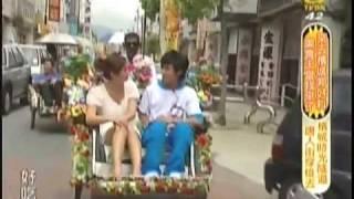 20090414-食尚玩家-來去檳城呷好料-美食天堂我來了(2/5)