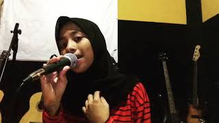 Download Lagu Cover lagu deen assalam - SABYAN GAMBUS🙏🏻 Mp3