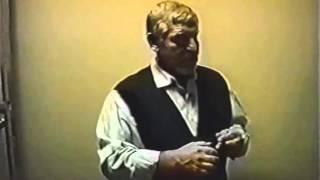 Фильм как избавиться от курения документальный фильм 2006 2007 2008  www allhimik ru не порно секс х