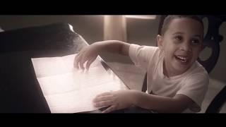 Cristo Urbano -  Mas que Consecuencia - Christian Flow (video oficial)