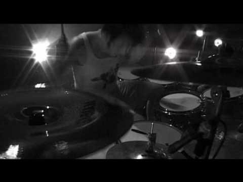 Клип Guano Apes - Dick (Live)
