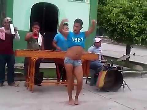 Así parodian la música de la Constituyente en Venezuela