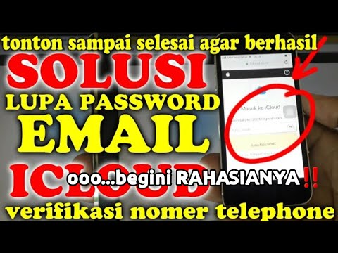 In this video for How to Unlock & Bypass iPhone 4, 4S Without Apple ID & Password..