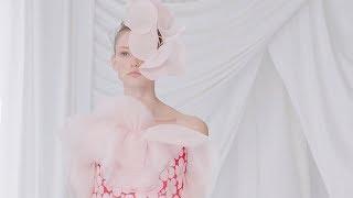 Delpozo | Spring Summer 2019 Full Fashion Show | Exclusive