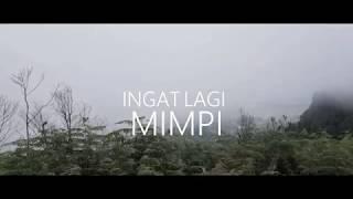 FLOAT - SEMENTARA (unoffical lyrics video)