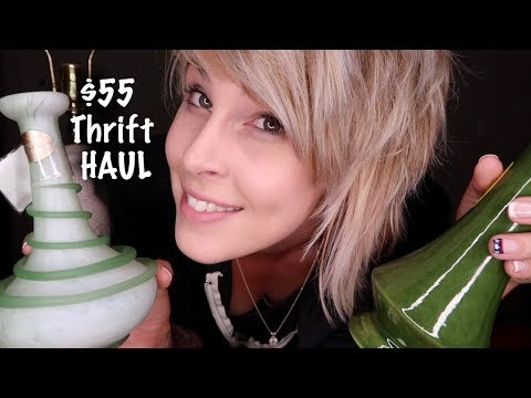 my-$55-vintage-thrift-haul-|-how-much-can-i-make?-|-reselling
