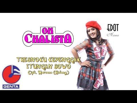 Free Download Edot Arisna - Tresnoku Kepenggak Itungan Jowo (official Music Video) Mp3 dan Mp4