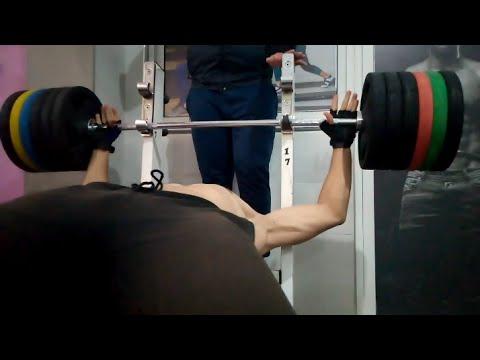 natural bodybuilding motivation fitness  youtube