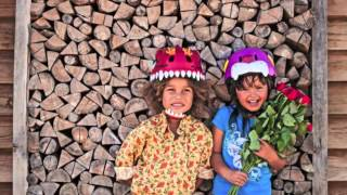 Обзор детских шлемов Crazy Safety