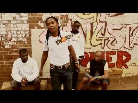 Smallz ft GP Gangsta -