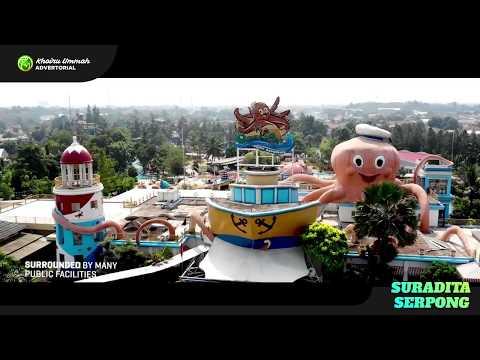 serpong-suradita-residence-tangerang-hunian-nyaman-di-kota-tangerang-|-0821-2088-4141