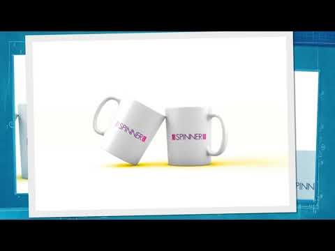 Freelance logo design Singapore - Subraa
