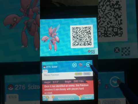 Baixar pokemon qr codes - Download pokemon qr codes | DL Músicas