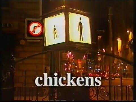 too much too young : chickens ( glasgow rent boy documentary )