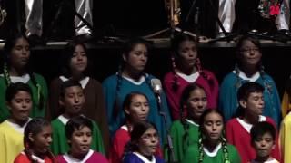 Maicito - Pelo D' Ambrosio y el Coro Nacional de Niños