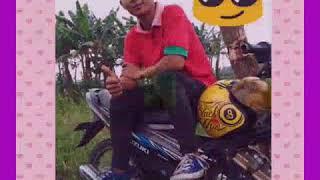Video Zias band cinta ke dua  (by:tama ne avha lha) download MP3, 3GP, MP4, WEBM, AVI, FLV Juli 2018