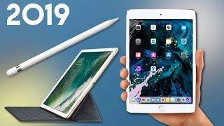 budget-ipads-gaining-pro-features-in-march-2019