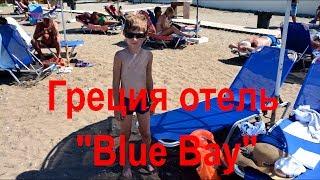 видео Обзор лучших пляжей Крита - фотографии и месторасположения