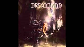 Dreamland Love Is Meant To Last Forever (John Norum Cover)
