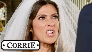 Michelle_Exposes_Robert_at_Their_Wedding_|_Coronation_Street
