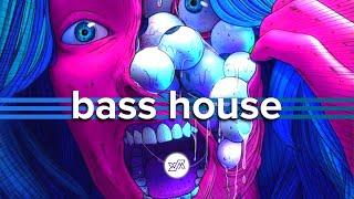 Bass House & UK Garage Mix – September 2019