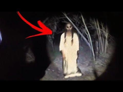 """Resultado de imagen de fantasma video"""""""