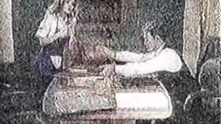 chiquititas brasil 006 conspirao conta emlia 02 08 1997