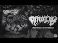 watch he video of ATROCITY - THE DISEASE OF HUMANITY [OFFICIAL ALBUM STREAM] (2016) SW EXCLUSIVE