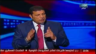 وزير الخارجية من الأردن: لا وساطة فى العلاقات المصرية- السعودية