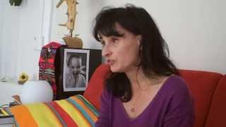 Formation sur les Risques Psychosociaux en établissement de santé