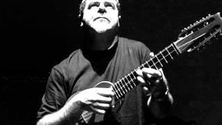 Pampa - Gustavo Santaolalla