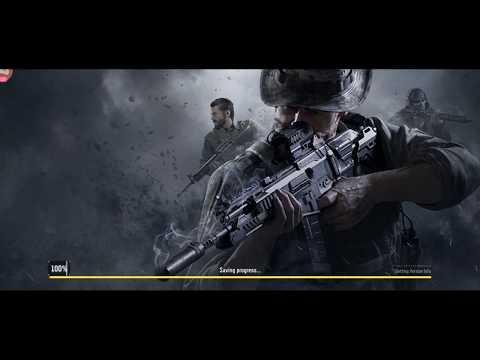 cod-mobile-sniper-show